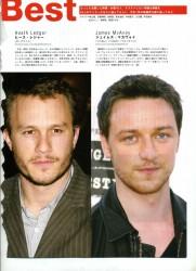 Flix 2009年2月1日号