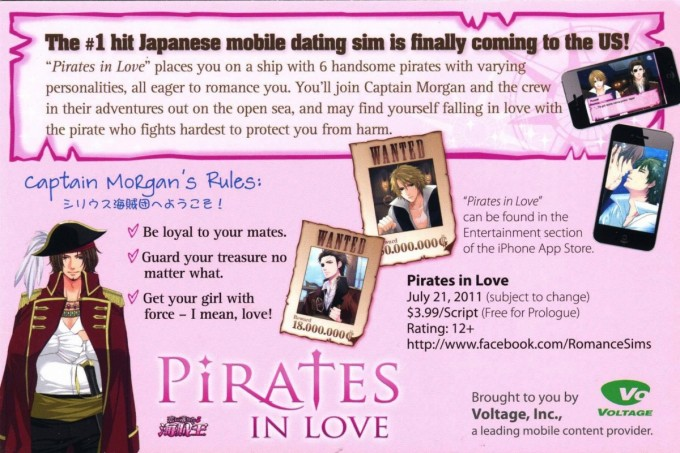 Pirates in Love004-Flyer02